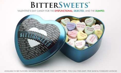 bittersweets