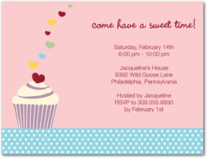 cupcake-invite-tiny-prints
