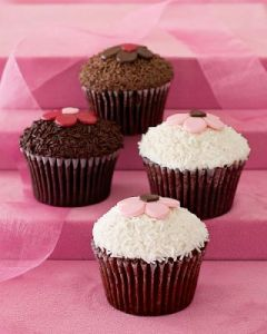 cupcake-williamssonoma