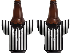 ref-shirt-drink-holder