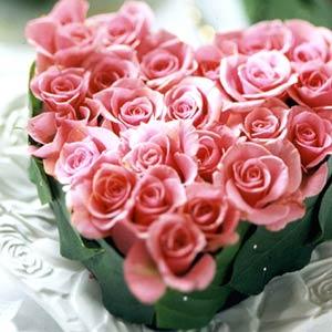 roses-bhg