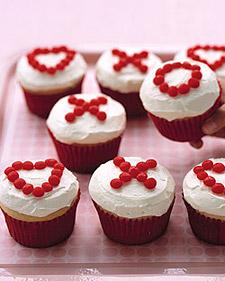 xo-cupcake-martha