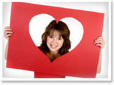 article_valentinescutout-kaboose