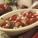 cherrytomatosalad-tasteofhome