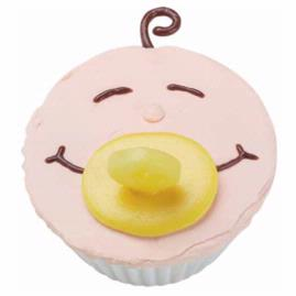 cupcake-wilton