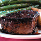 filet-allrecipes