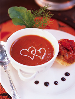 heart-soup-brides
