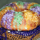 kingcake-allrecipes