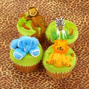 safari_cupcakes41