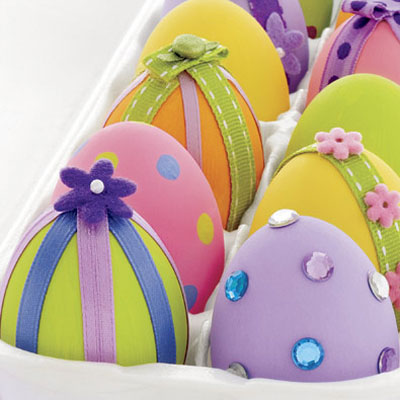 easter-egg-080325-xl