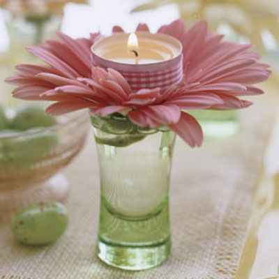 flower-votive-candle-easter-xl