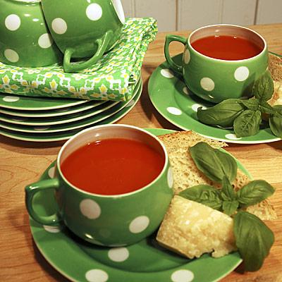 teacupsoupplcset-fb