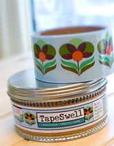 decorativepackingtape