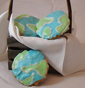 earthcookies