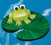 fruity-frog-recipe-photo-180-ff0409efa06