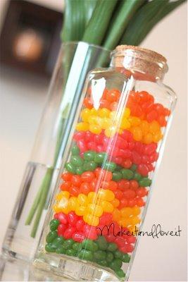 jellybeans2
