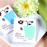 personalized_seed_cards200