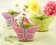 butterflybasket-s