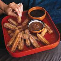 cinnamon-sugar-churros-rb0107