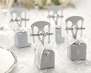 silverpaperchairboxes-m-s